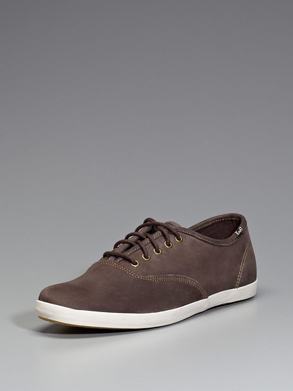 Keds Champion Low Top Leather SneakersTops Leather, Champion Low, Men Styleeeee, Low Tops, Leather Sneakers, Keds Champion, Style Favorite