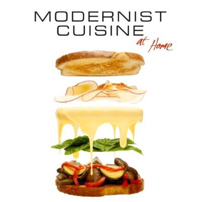 7 best cookbooks foods book covers images by book cover ideas on modernist cuisine at home by nathan myhrvold with maxime bilet is destined to set fandeluxe Gallery