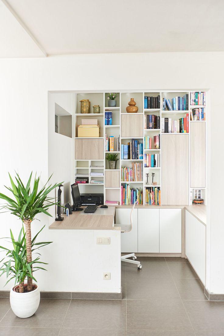 24 best Bureau home office images on Pinterest Dressing
