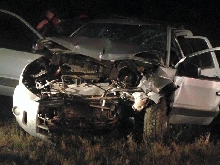 Acidente na BR070 entre dois carros deixa 04 pessoas gravemente feridas   Parada Obrigatória Pva   Primavera do Leste   Mato Grosso - MT   Notícias e Entretenimento