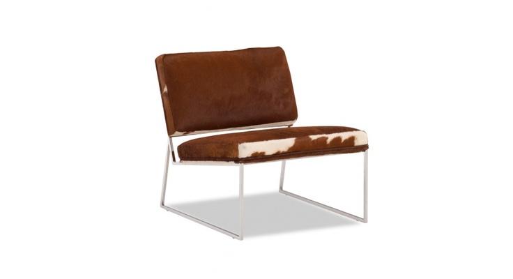 Keston lounge chair | Fashion For Home