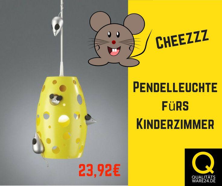 Sorgt garantiert für Spaß im #Kinderzimmer!!  Jetzt hier bestellen: http://bit.ly/2k2yh0x   #Kinderlampe #Kinderzimmerleuchte #Mauslampe  Qualitätsware24.de (@qualitatsware24) | Twitter