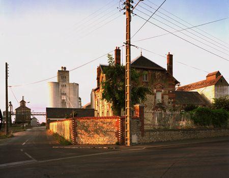 Orgères-en-Beauce (1997)
