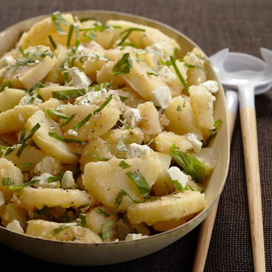 188 best images about Best Potato Dishes on Pinterest