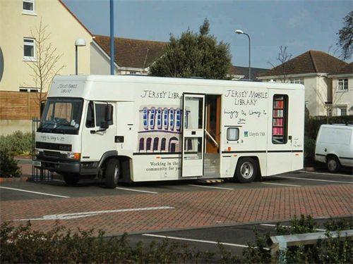 Bibliobus Jersey UK.jpg