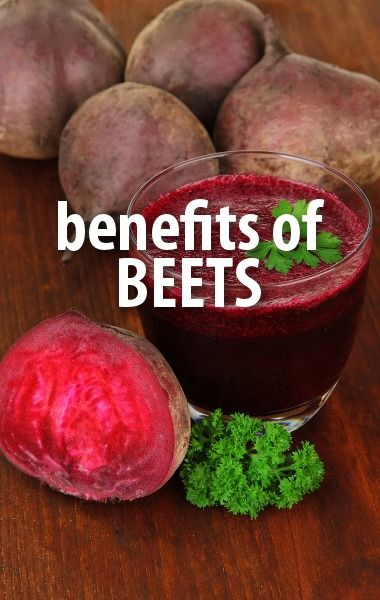 The Doctors talked about the health benefits of beets and insomnia today on the show and Dr. Travis Stork was forced to eat a beet and cauliflower salad. http://www.recapo.com/the-doctors/the-doctors-advice/doctors-beets-health-benefits-stroke-insomnia-connection/