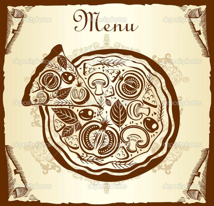 http://static5.depositphotos.com/1035423/528/v/950/depositphotos_5287925-Design-menu-with-pizza.jpg