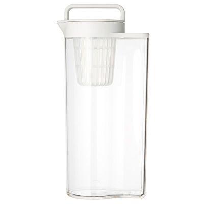Getränkebehälter 2 Liter