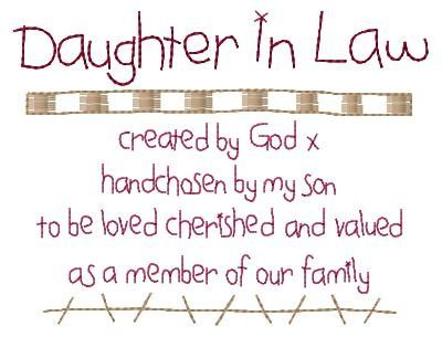 daughter in law quotes for facebook   Role Of Mother Of Groom   Wed Me Pretty