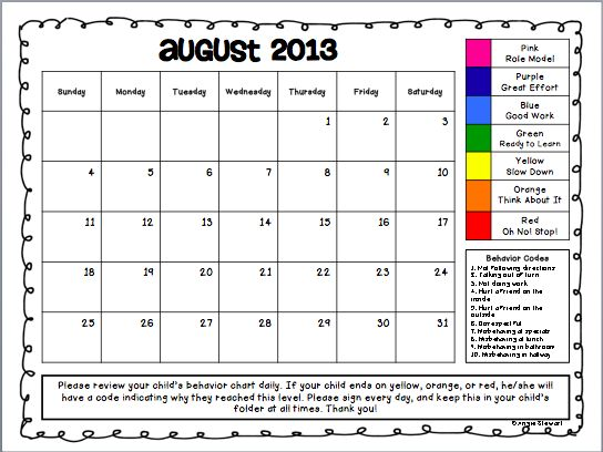 10 Best Calendar Images On Pinterest | Calendar Wall, Classroom