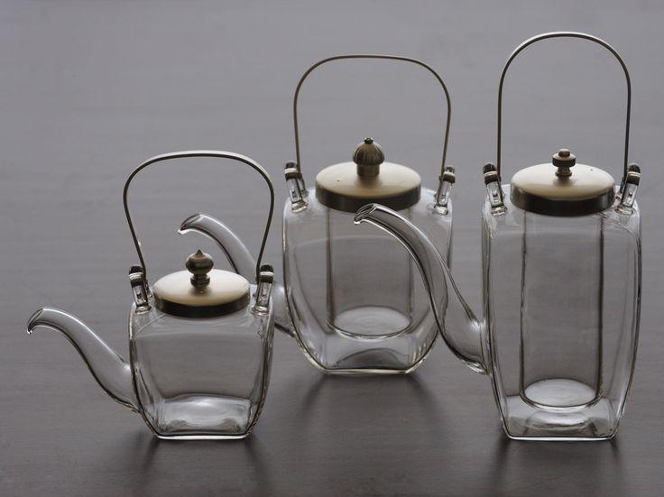 Hirota Glass /   廣田硝子