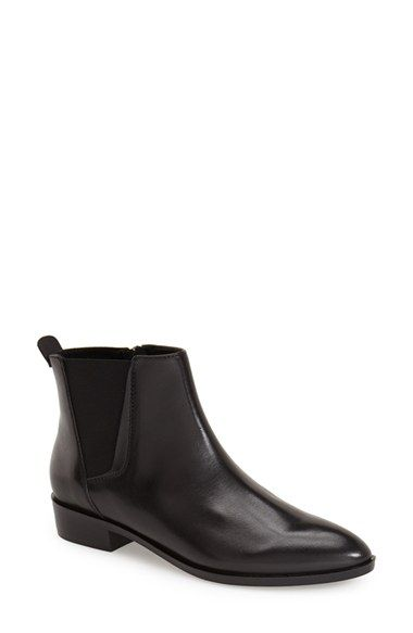 Geox 'Lover' Bootie (Women) available at #Nordstrom