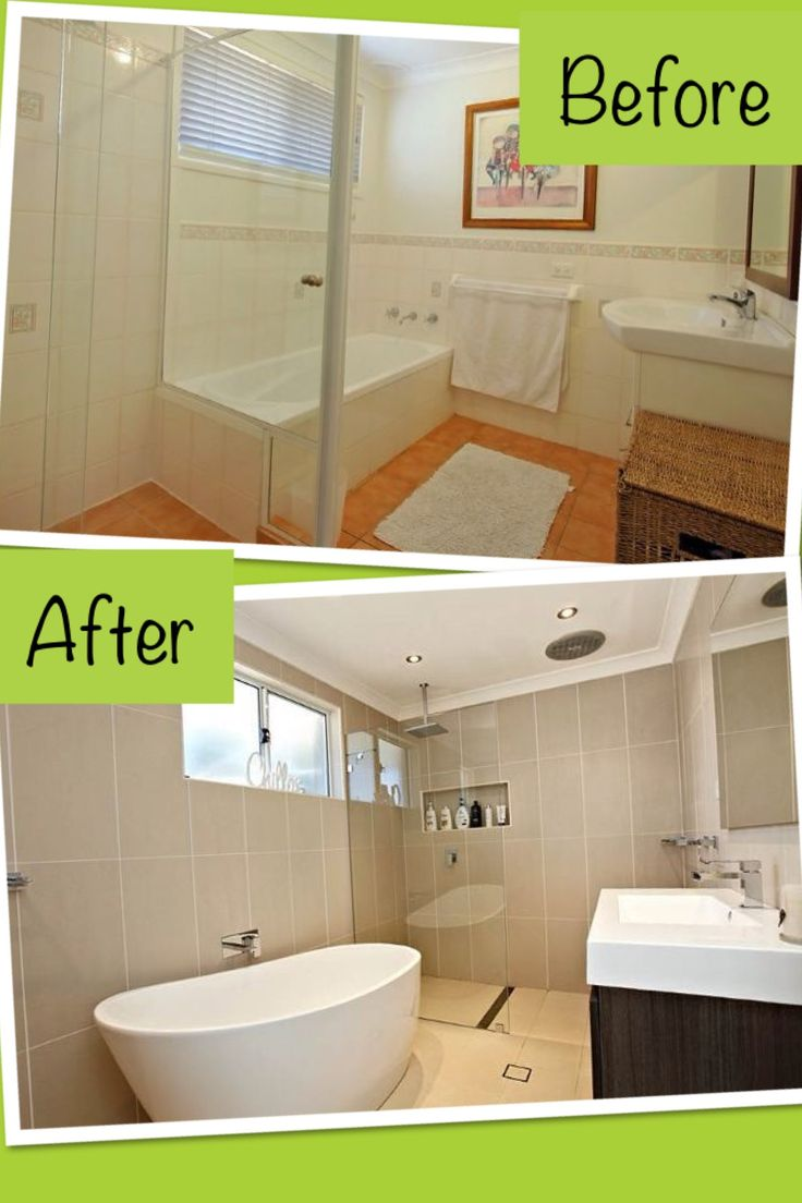 Stunning 40 bathroom renovations jimboomba design for Bathroom designs qld