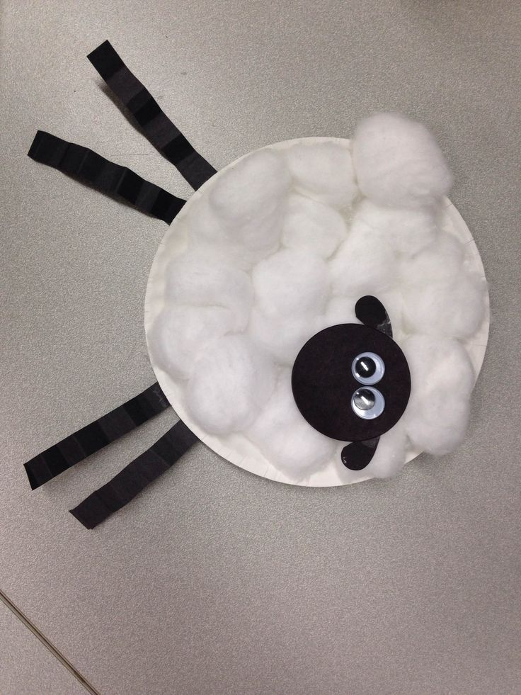 17 best images about preschool story time crafts on for Large googly eyes crafts