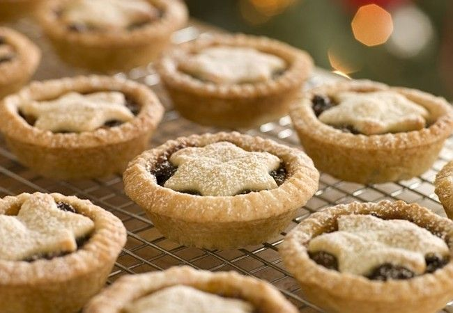 Najlepsze ciasto kruche na spody, tarty i tartaletki | ArtKulinaria