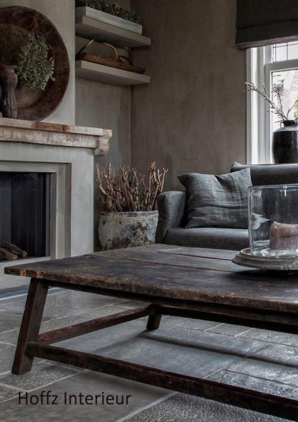 32 besten Wabi Sabi Bilder auf Pinterest Geschirr, Herrenmode und - wandgestaltung landhausstil wohnzimmer