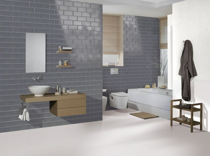 Topps Tiles Grout Tile Design Ideas