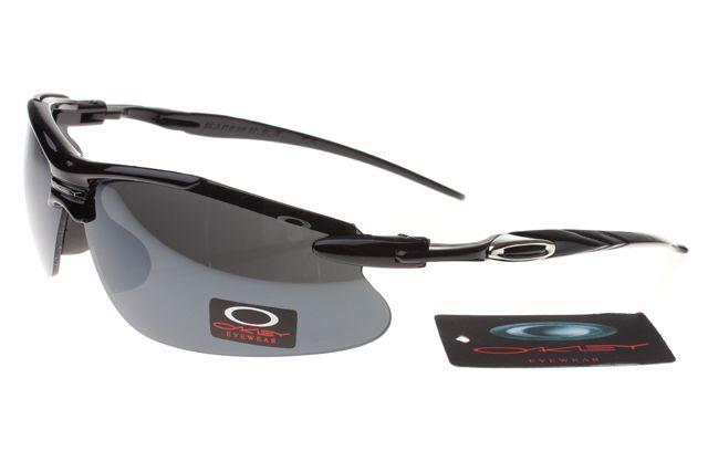 Cheap Oakley Jawbon Sunglasses for cycling!Cycling sunglasses , sports sunglasses! $12.93