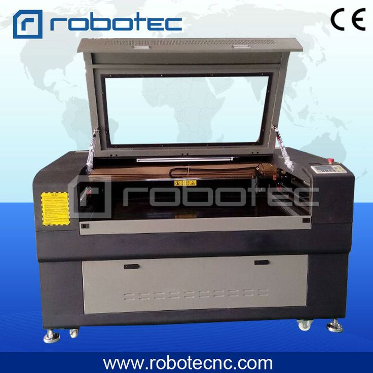 China co2 laser manufacturer sale the co2 laser engraver/laser cutting and engraving machine good price