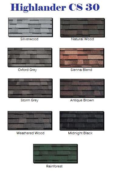 Best 15 Best Shingle Roofs Images On Pinterest Roofing 400 x 300