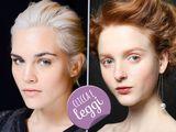 Moda: Il #trucco per chi ha la pelle chiara (link: http://ift.tt/2cwW7P0 )