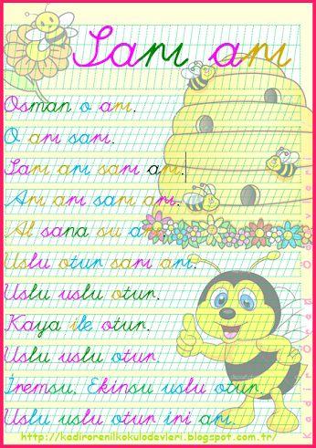 1.+sınıf+metin+sarı+arı.png (346×491)