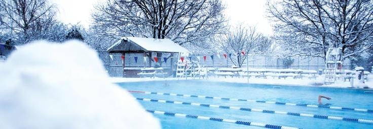 31 Best Toegankelijke Zwembaden Images On Pinterest Buns Camping And Campsite