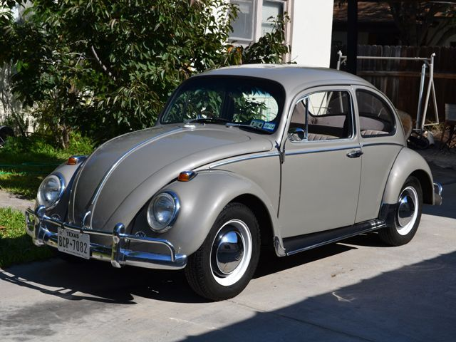 1966 Sea Blue Vw Beetle For Sale Oldbug Com: Best 25+ Vw Beetle For Sale Ideas On Pinterest