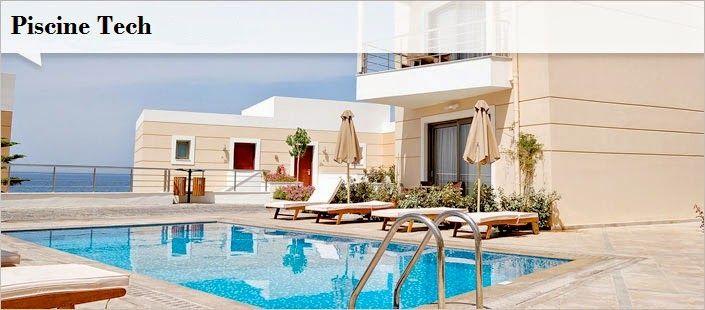 1000 id es propos de pompe piscine sur pinterest for Chauffer piscine hors sol