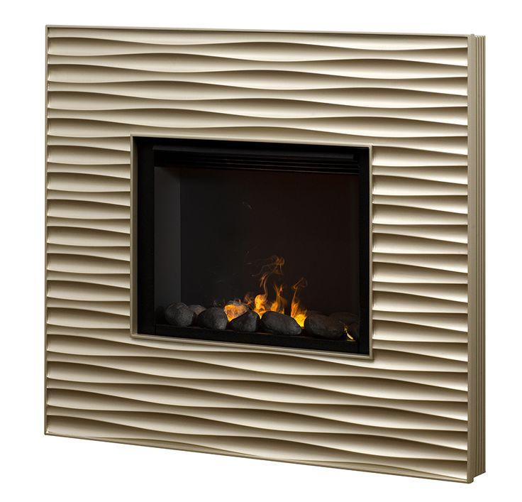 Perfect The Dazzling Willowridge Opti Myst Wallmount. #Dimplex #fireplace #optimyst  #hpmkt