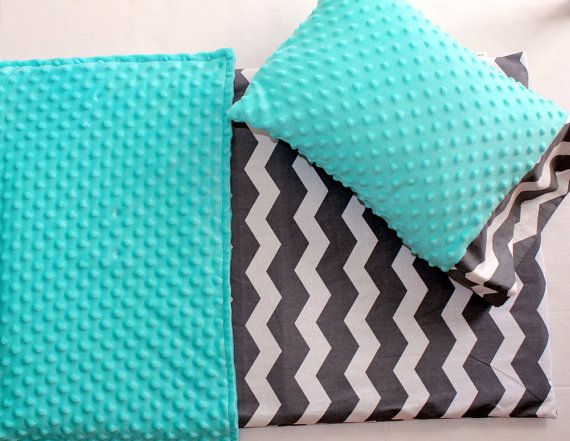 Nap Mat Cover Grey Chevron Choose Your by ThePinkRoseBoutique, $30.00