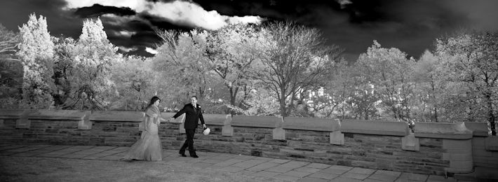 photography by lifeimages. 2012 casa loma toronto wedding