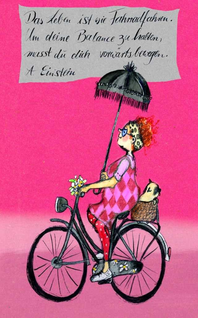 Fahrradfahren Humorvolle Spruche Lebensweisheiten Spruche