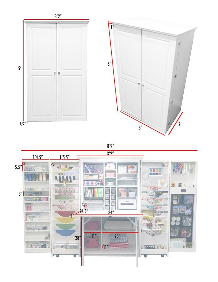 Have you wondered what the difference is between two of our best sellers? You can see a side by side comparison below. SIZE The WorkBox 3.0 Dimensions Her Hobb