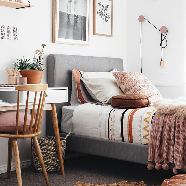 Bedroom Sets Pictures Bedroom Arrangement For Small Rooms Nerolac Bedroom Colours Cool Color Bedroom Ideas: 25+ Best Ideas About Bedroom Furniture Layouts On
