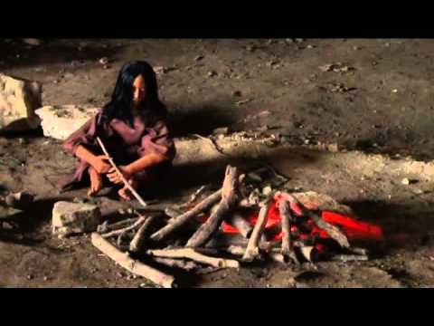 Who were the Mound Builders? The First American Civilization built by Native Americans! - YouTube