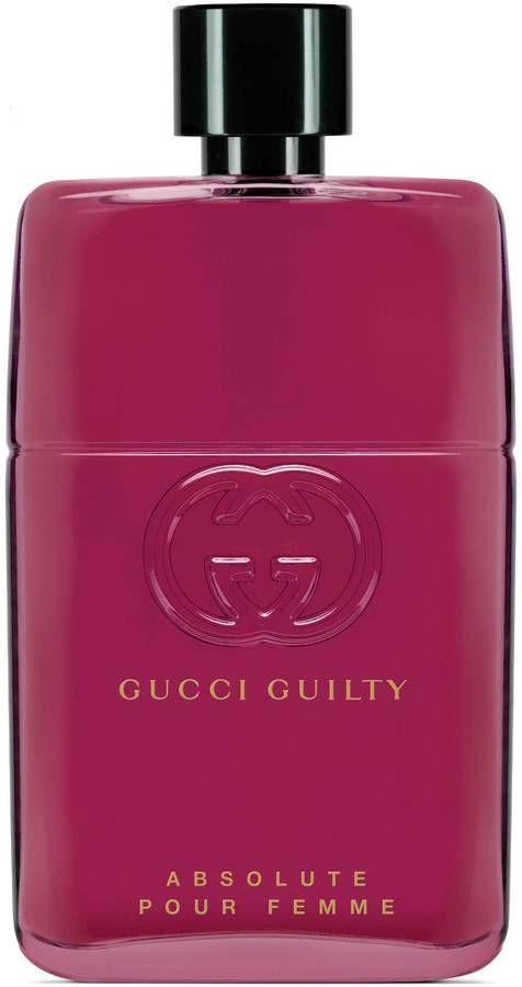 821e16c0ba0 Gucci Guilty Absolute Pour Femme 90ml eau de parfum in 2019 ...
