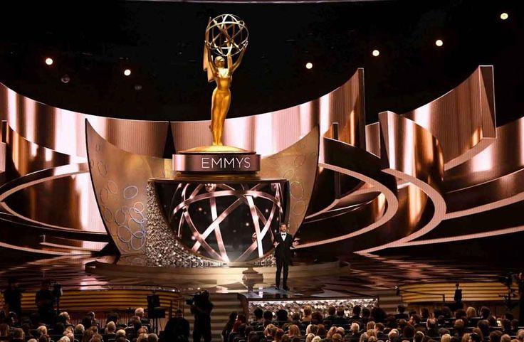 Emmy's 2016: record di premi per Game of Thrones