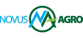 Novus Agro is a full-fledged Agricultural markets and professional services firm offering agro based information and consulting services to all direct and indirect participants of the Agricultural sector.