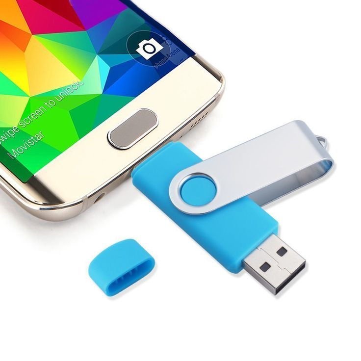 Two-site mobile phone OTG usb flash drive 4gb 8gb16gb 32gb 64gb high speed rotation usb flash memory pen drive usb stick gift //Price: $9.95 & FREE Shipping //     Get yours now---> http://cheapestgadget.com/two-site-mobile-phone-otg-usb-flash-drive-4gb-8gb16gb-32gb-64gb-high-speed-rotation-usb-flash-memory-pen-drive-usb-stick-gift/    #discount #gadgets #lifestyle #bestbuy #sale