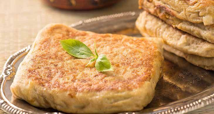 Aloo Bread Kabab Recipe In Urdu Make In Just 20 Minutes Recipe Recipes Cooking Recipes Cooking
