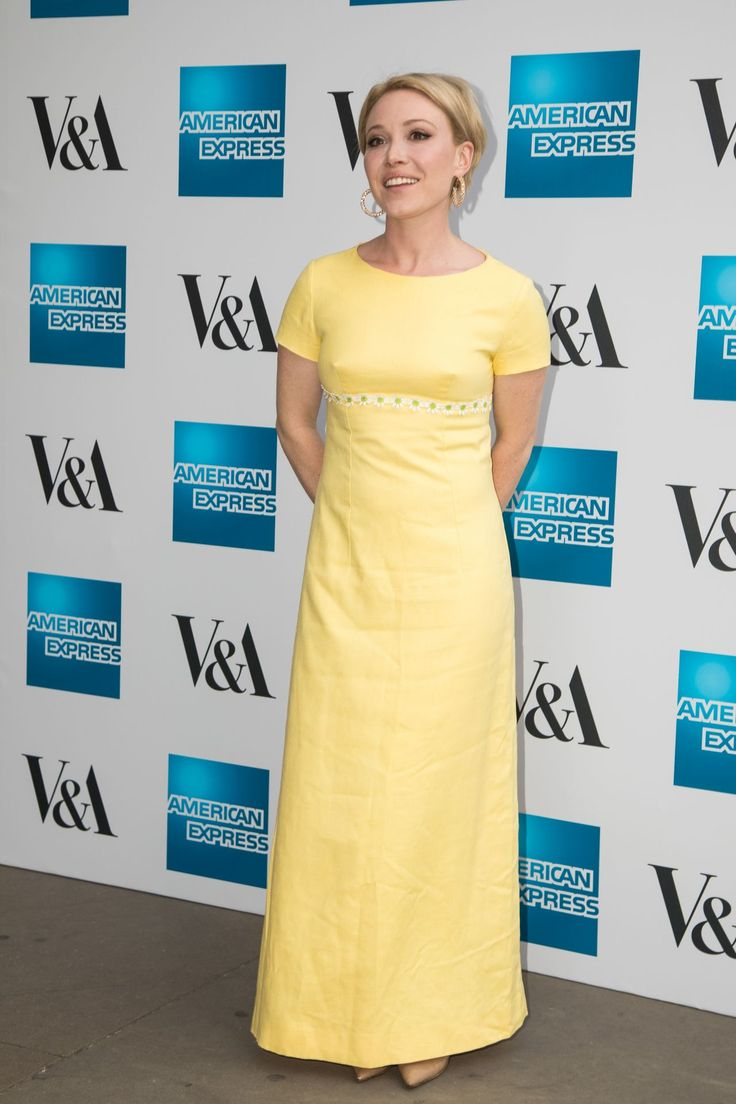 #Fashion, #London Daisy Lewis - Balenciaga Shaping Fashion Preview in London, UK 05/24/2017   Celebrity Uncensored! Read more: http://celxxx.com/2017/05/daisy-lewis-balenciaga-shaping-fashion-preview-in-london-uk-05242017/