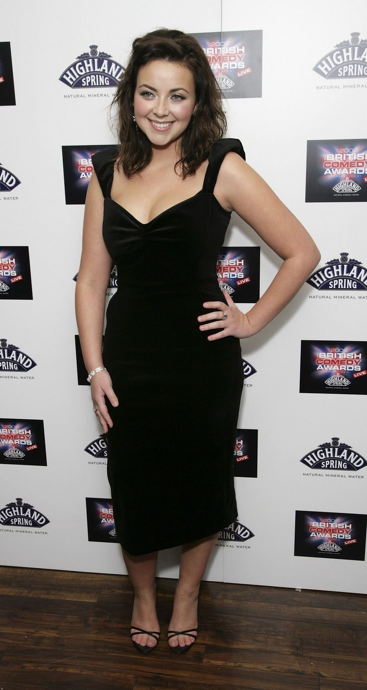 charlotte church - photo #7