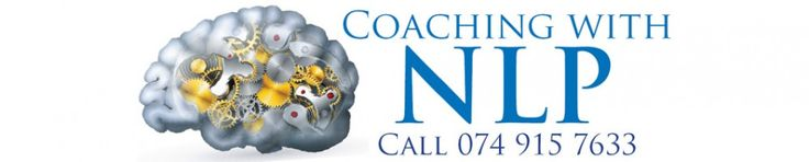 International trainers of NLP, Timeline Therapy®, Coaching and Hypnosis.  Fun, friendly and engaging training. Thousands of people around the world have made significant changes in their and others lives with these skills.  Simply visit the website to see when the next training is offered and join the ranks of people who have gone before you.  We look forward to seeing you soon and being part of your transformation.      4 Certificates in 8 days for $1700