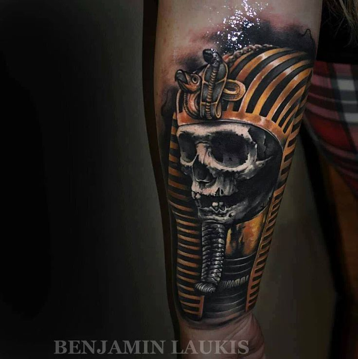 347 Best Images About Full Tattoo On Pinterest: 347 Best Baddass Tattoos Images On Pinterest