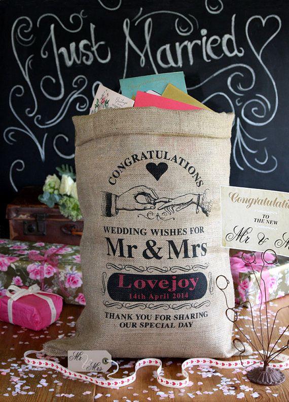 Best 25 Wedding card post box ideas – Wedding Card Receiving Box