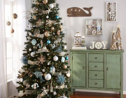 Prepare Your Home For The Season With Santa Roved Christmas Decor And Ts From At