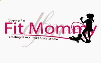 Diary of a Fit Mommyhttp://fitmommydiaries.blogspot.ca/2014/07/how-to-tighten-loose-skin-after.html?m=1