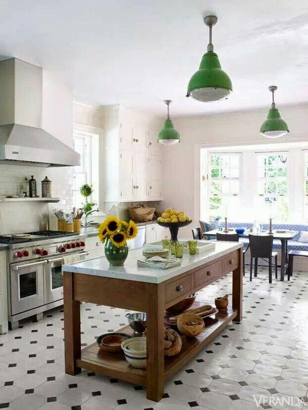 10 best images about piani di lavoro per cucina rustici on ...