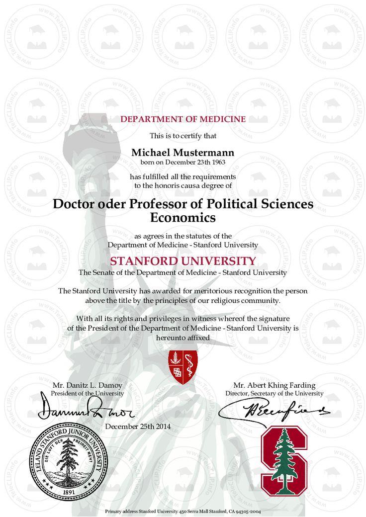 Best 75+ rajnikant images on Pinterest   Degree certificate ...